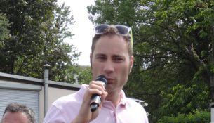 Schreiber Patrick 1605 2015