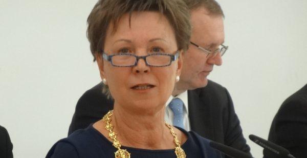 Orosz Helma Amtskette