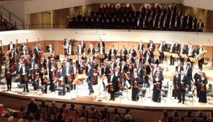Philharmonie programm 2017