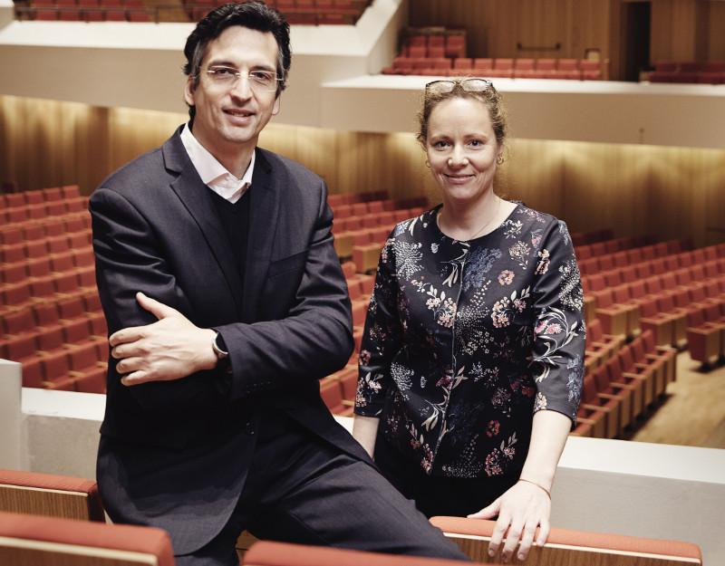 philharmonie Sanderling_Roth_c_Nikolaj Lund