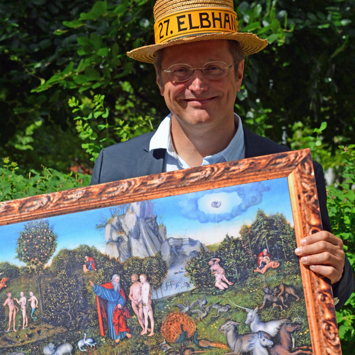elbhangfest 2017 friebel
