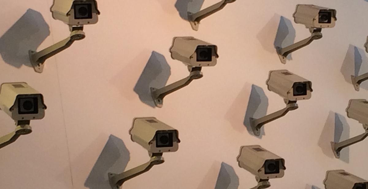 ueberwachungskamera