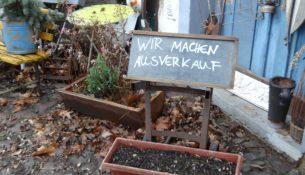 Leipziger Straße 2112 mid