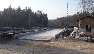 Nesselgrundbrücke 2702